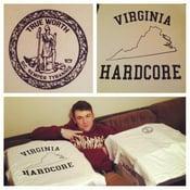 Image of VAHC Shirt