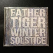 "Image of ""Winter Solstice"" EP - CD"