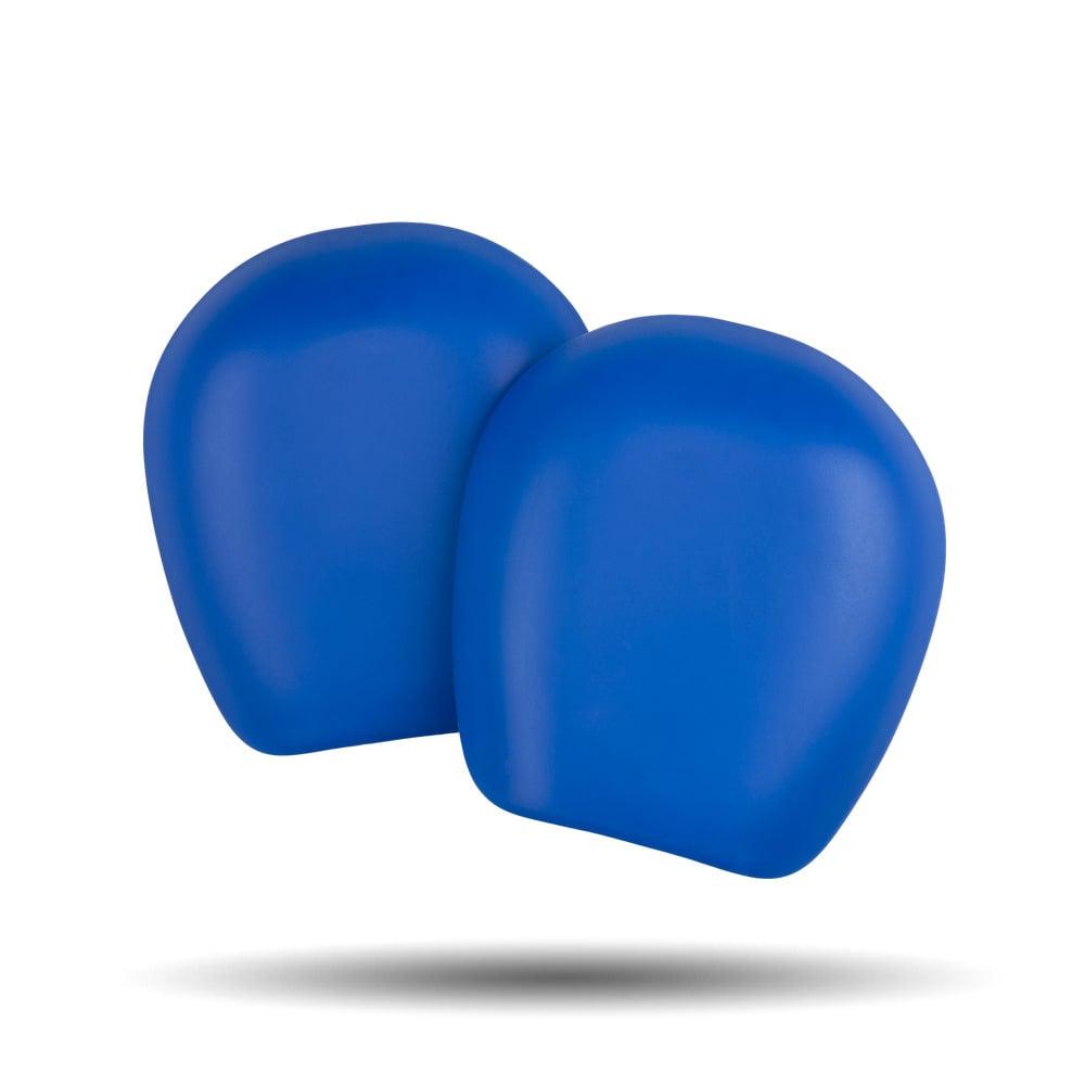 Image of <i>LOCK-IN™</i> RECAP - blue