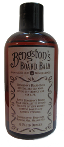 Image of Bengston's Board Balm