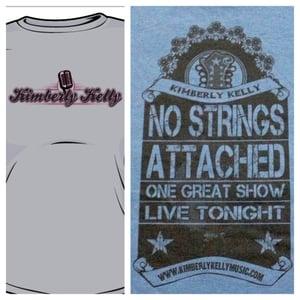 Image of SALE: Women's & Men's T-Shirts