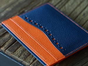 Image of Card Wallet 053