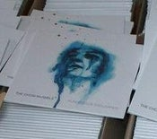 Image of The Choir Invisible - Hundreds & Thousands (CD EP)
