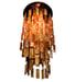 Image of genoa chandelier