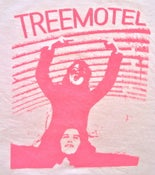 Image of T Shirt - Tabloid Girl