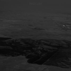 Image of Brûlure [EP]