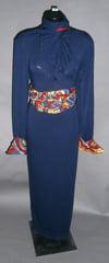 Le Chique Multi-Wear Evening Dress