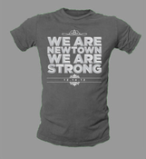 Image of We Are Newtown Strong