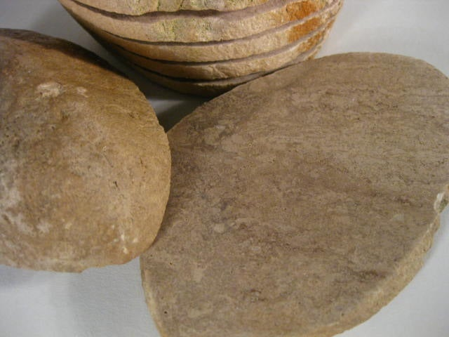 Image of Stonester 17
