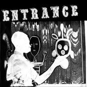 """Image of ENTRANCE """"13 unreleased songs"""" 2002-2006 deluxe package"""