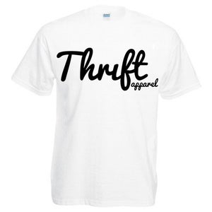 Image of Original Thrift Apparel Tee