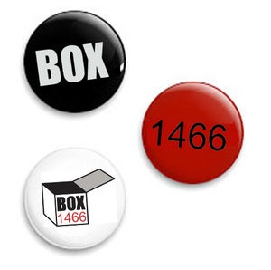 Image of BOX1466 Pins