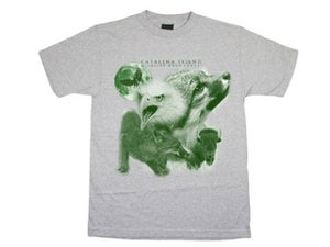 Image of The Animal Tee