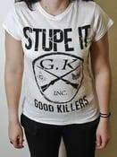 Image of Good Killers Ladies(Limited Edition)