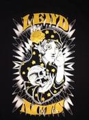 Image of Skull Girl Shirt