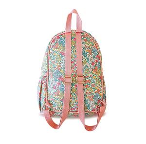 Image of Rowie - Kids Backpack (Pre-order)