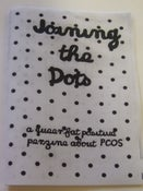 Image of Joining the Dots