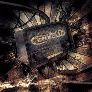 Image of CERVELLO ALBUM