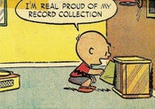 "Image of Mystery Vinyl (12"")"