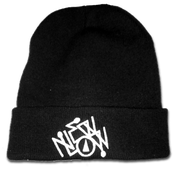 Image of New Low Beanie