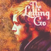 Image of The Letting Go Self Titled EP