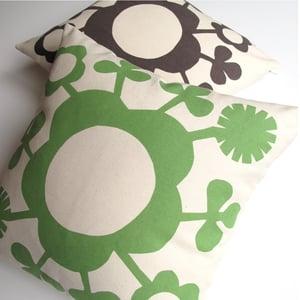 Image of Lollipop Cushion