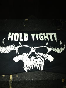 Image of Danzig Shirt