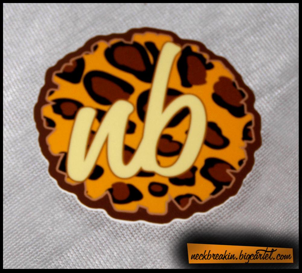 Image of Cheetah Meatball