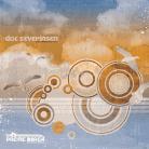 "Doc Severinsen (DJ Harvey 12"" Cuts)"