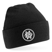 Image of HID Beanie