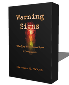 Image of Warning Signs Paperback
