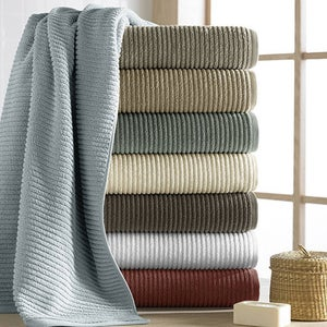 Image of Urban Bath Linens