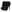 58b3e4f6e75 ExcellentTaste — Shoes - Unisex For Male   Female