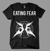 Image of Eating Fear - Official Shirt