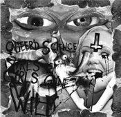 Image of Queer'd Science - Girls Gone Wild EP