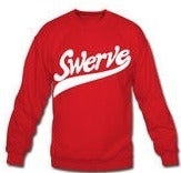 Image of Swerve Crewneck