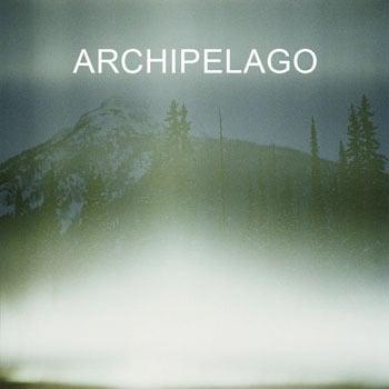 Image of Archipelago - Good as Gone VINYL LP
