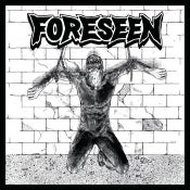 Image of Foreseen - Structural Oppression 7""