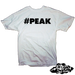 Image of ((SIKA x Peak sessions))#PEAK