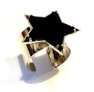 Image of Limited Editon Star Cuff