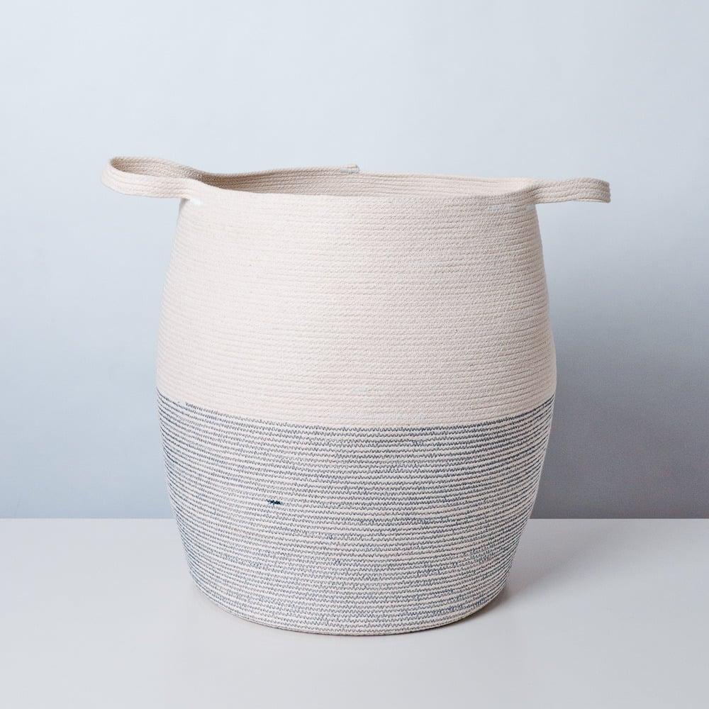 Image of BIG basket