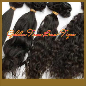 Image of Individual Virgin Hair Bundle *Deals*