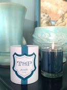 "Image of ""Paradisi"" Scented Candle"