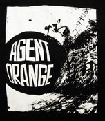 Image of Skate Punk T-shirt