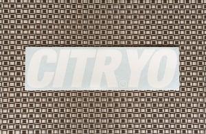 Image of CITR YO (White)