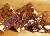 Image of Brownies