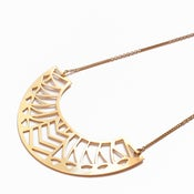 Image de Collier Big Kim - Chic Alors!