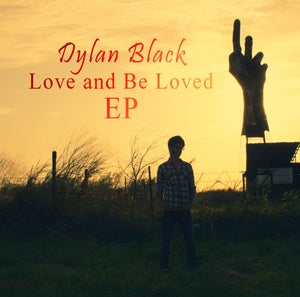 Image of Love and Be Loved EP