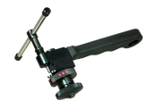 Image of Rohloff Revolver 3 Riveting Chain Tool (2300)