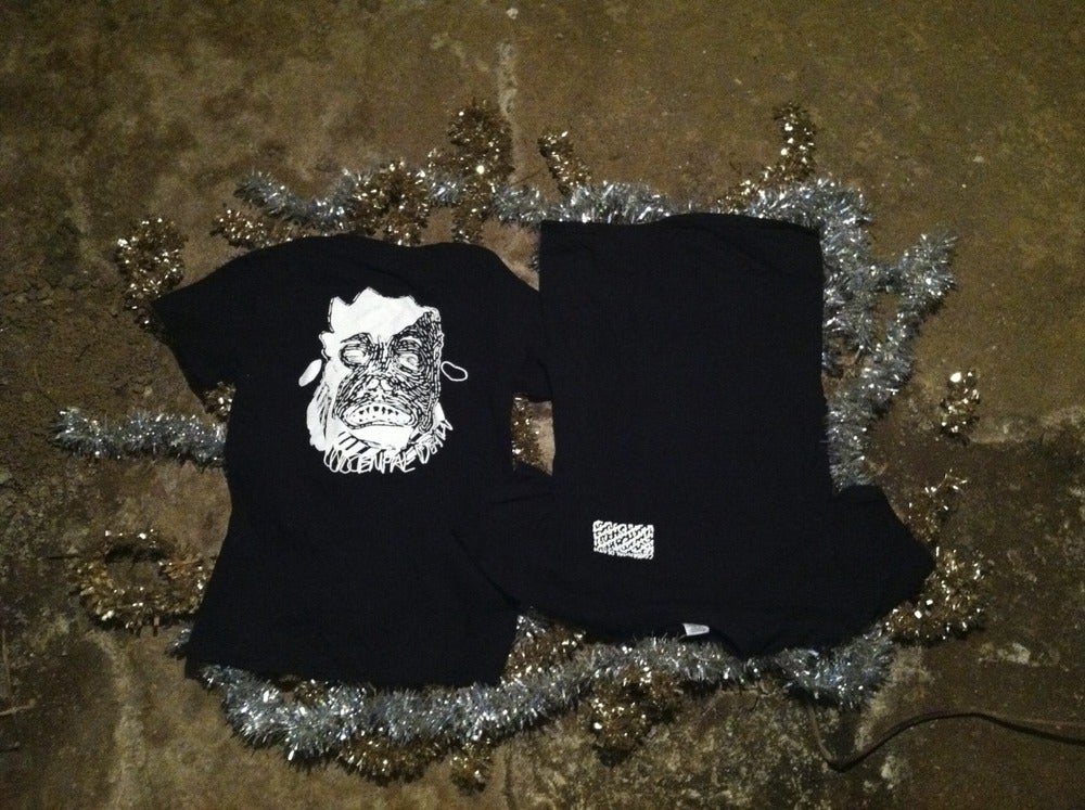 Image of Evil Dude Shirt